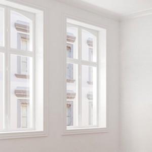 Fenster&Türen