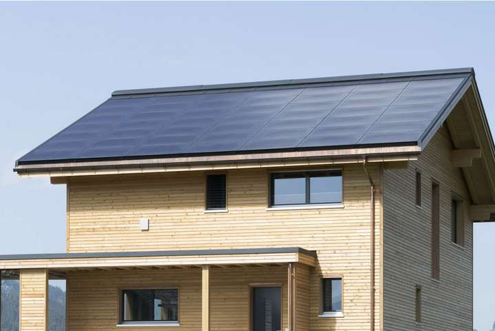 Photovoltaikanlagen (alt)