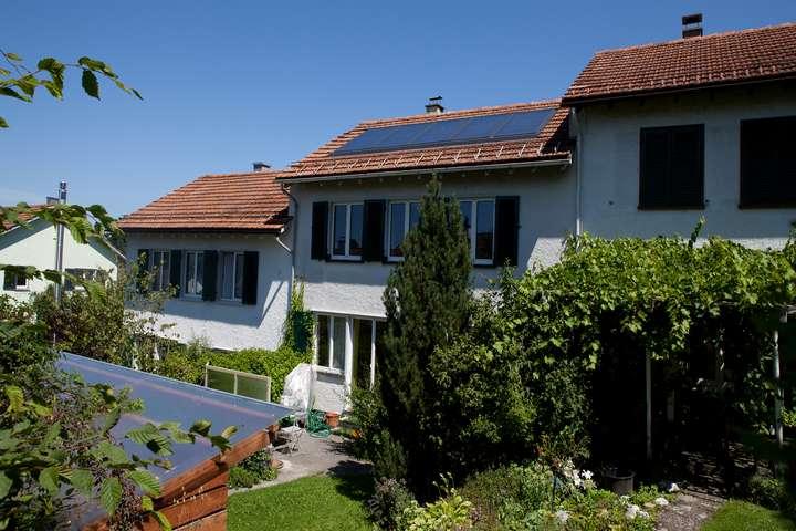 Solarthermie (alt)