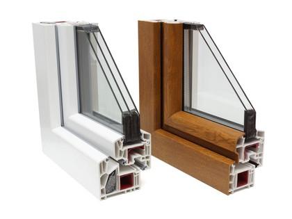 Fenstermaterialien (alt)