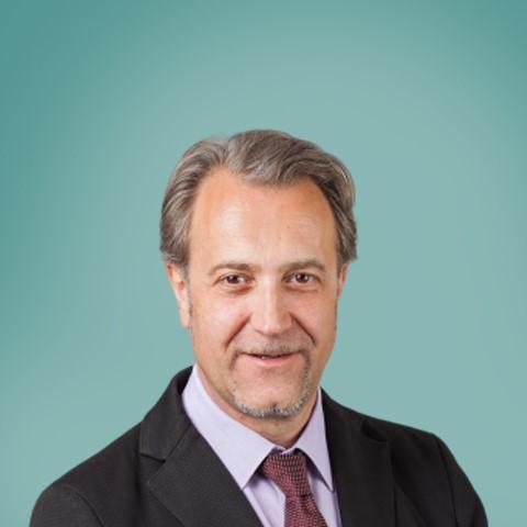 Felix Hardmeier